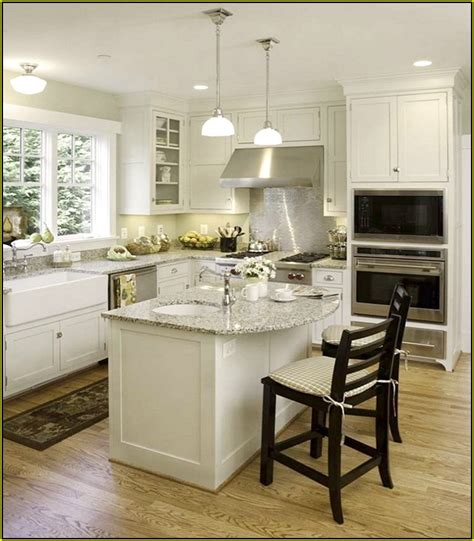 small kitchen island with sink kitchen islands with sink and stove top home design ideas