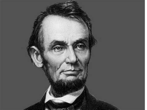 the story about abraham lincoln abraham lincoln essays lincoln essays abraham lincoln