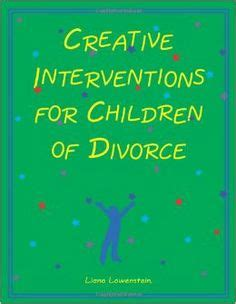 the of creative coping books 1000 images about coping with divorce on