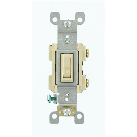 diagrams 852608 leviton pilot light switch wiring diagram