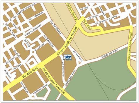 ufficio di collocamento brindisi orari unit 224 territoriale aci di brindisi dove ci trovi