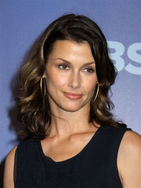 bridget moynahan news pictures and videos e online bridget moynahan