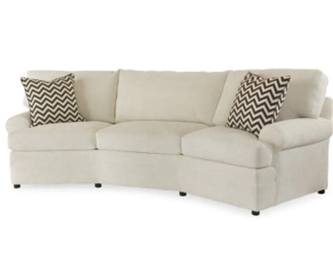 half circle sofa bed semi circular sofa circular sectional sofa half circle