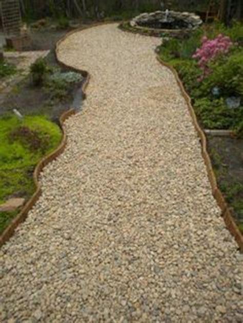 entry  sidewalk ideas backyard landscaping