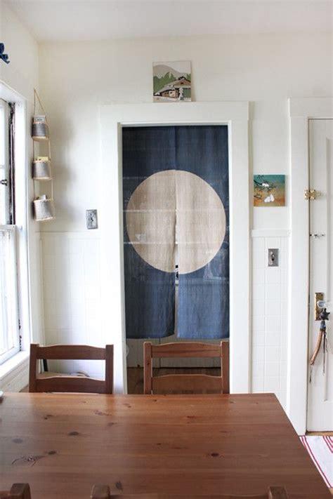 cortinas japonesa biombos japoneses decoraci 243 n decoraci 243 n