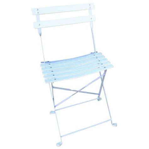 location de chaises location de chaises marseille aix et 13 pas cher prix et devis