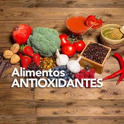alimentos antioxidantes el top 10 de los alimentos antioxidantes divina cocina