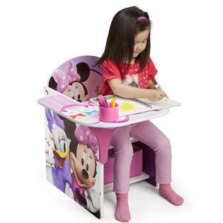 delta children chair desk with storage bin disney pixar cars delta children disney minnie mouse chair desk with storage bin