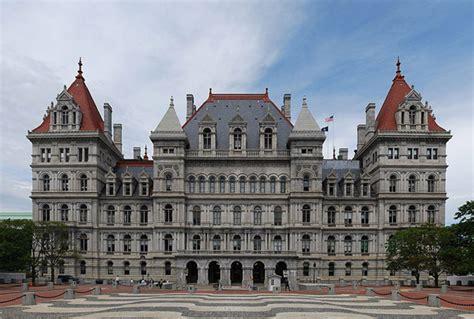 china house albany ny new york state capitol building albany united states photo