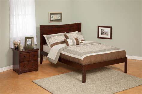 wood twin platform bed solid wood platform bed twin solid wood platform bed twin