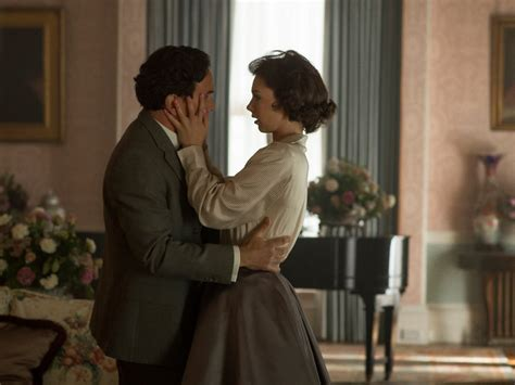 vanessa kirby is she married netflix the crown review a drama worth its 100 million