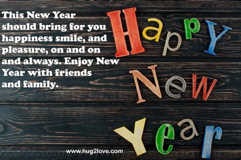 short  year  messages   characters twitter status happy  year  quotes