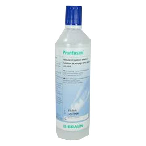 Jual Prontosan Gel jual prontosan solution cair 350ml prosehat