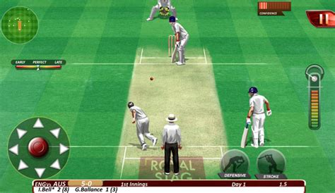 full version cricket games nokia e63 cricket games for your phone livemint