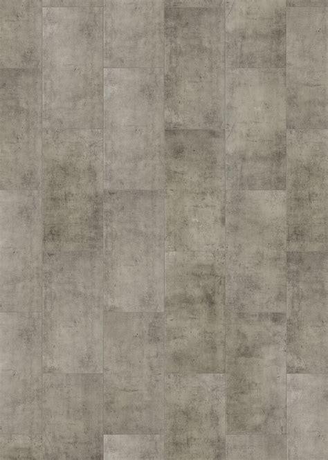 laminat steinoptik grau guenstig sicher kaufen