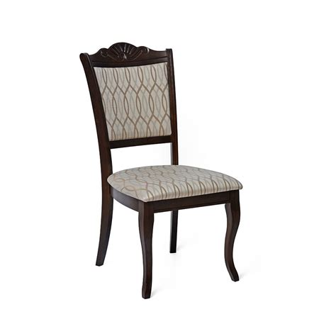 home chair wayfair furniture home decor tools office furniture