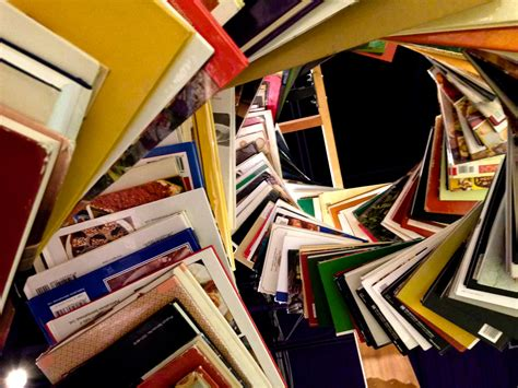 swirl of books project 365 173 books judit klein