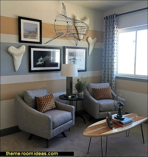 decorating theme bedrooms maries manor surfing decorating theme bedrooms maries manor beach theme