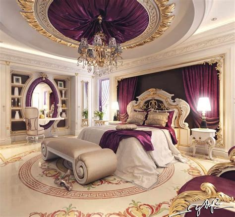 luxurious bedrooms     sleep  homesthetics inspiring ideas   home