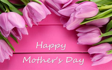 beautiful mothers day quotes wishes    mom feel special