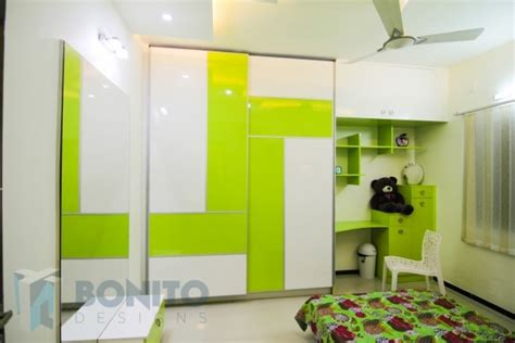 kids room interior bangalore interiors of 3bhk house of mrs parvati at salarpuria