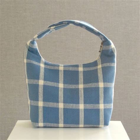 Lunch Bag Handmade best 25 mens lunch bag ideas on get the sack