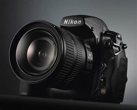 Kamera Nikon D700 nikon d700 die profi kamera f 252 r amateure f 246 rderland