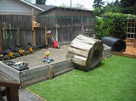 outdoor play space a delightful daycare in portland front yards outdoor