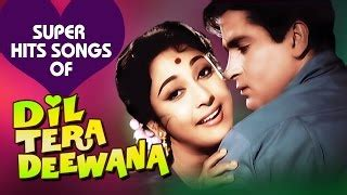 happy birthday to you kill dil mp3 download 46 85 mb dil tera deewana hindi songs collection shammi