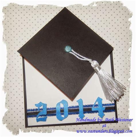 handmade graduation cards on pinterest graduation cards graduation cap card handmade graduation cards