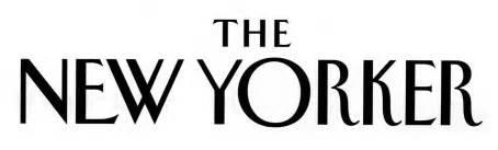 Magazine subscriptions 187 news amp politics magazines 187 the new yorker