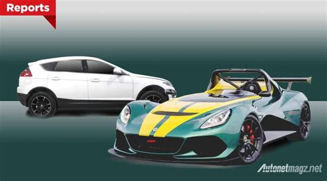 lotus in china lotus planning to build lotus suv in china cover