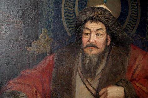 genghis khan new world encyclopedia батый хан нашествие хана батыя на русь syl ru