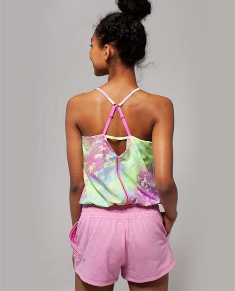 Set Flowy 76 256 best clothes images on