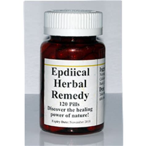 epdiical herbal remedy epididymitis symptoms causes and