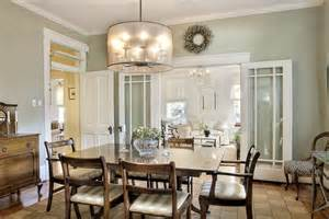 luxury home interior paint colors jasne wnętrze wnętrza aranżacje metamorfozy galerie