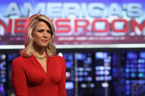 martha maccallum house you can t get enough of sexy anchor babe martha maccallum sexy leg cross