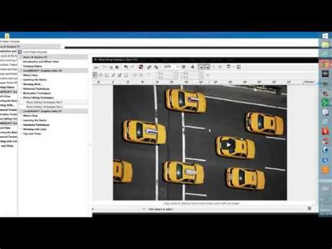 corel draw x7 vs home and student corel coreldraw home and student suite x7 review youtube