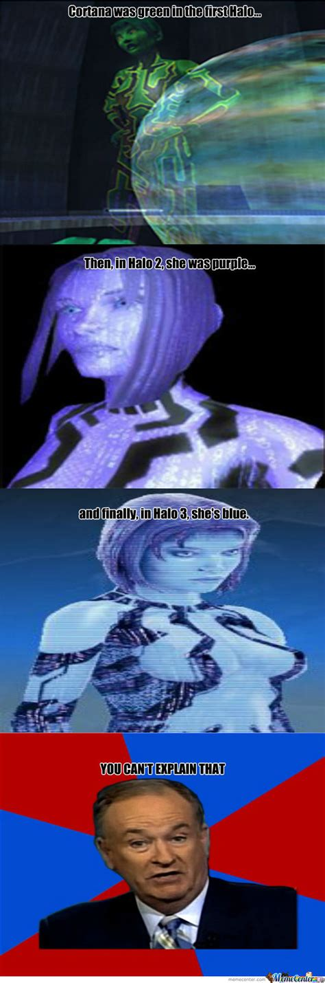 whats your favorite colour cortana whats your favorite color cortana what is your color