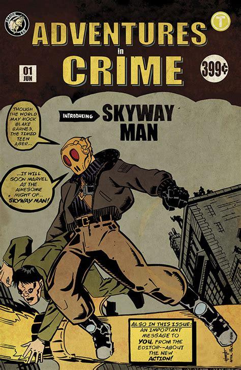 the caesar secret the adventure guild book 1 books adventures in crime 1 silva cover fresh comics