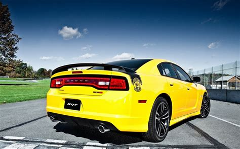 chargers sports dodge charger sports car hd wallpapers 9 1920x1200