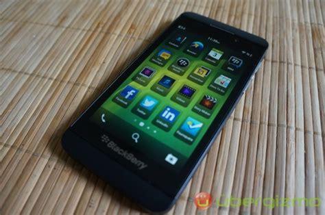 doodle jump blackberry gratuit doodle jump pour blackberry 10 est disponible ubergizmo