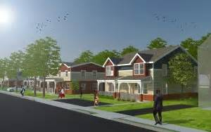 montgomery county low income housing alden capital partners invests in pennsylvania development housing finance magazine