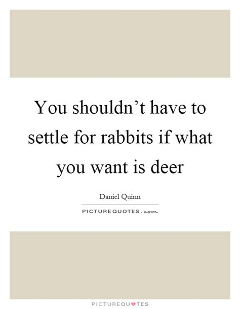 dear quotes deer quotes deer sayings deer picture quotes