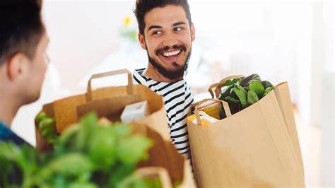 smart diet plans  men consumer reports