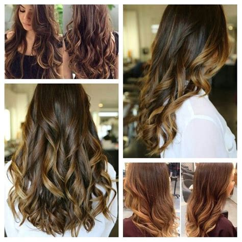 what is a sombre hair sombre hair hair style beauty pinterest