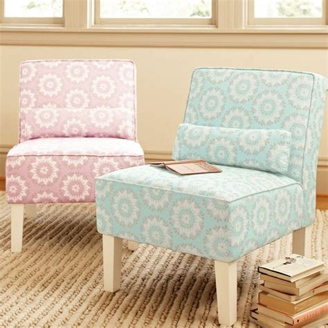 Teenage Bedroom Chair | teen bedroom chairs decor ideasdecor ideas