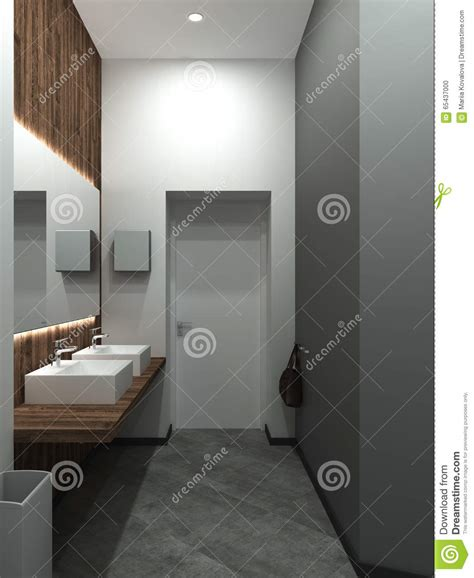 Modern Loft Bathroom Accessories Modern Loft Bathroom Accessories 28 Images 17 Best