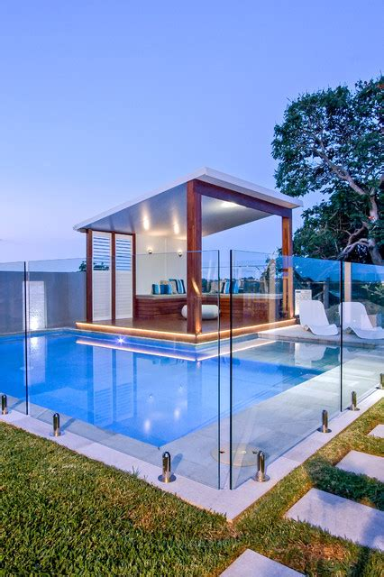 pool gazebo plans 2014 awards of excellence