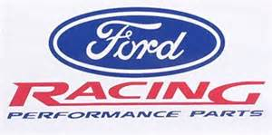 ford racing m1827a1 quot ford racing quot banner arts